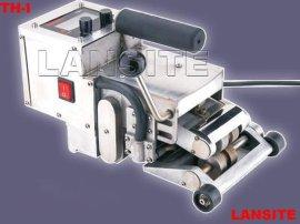 土工膜焊接机TH-I