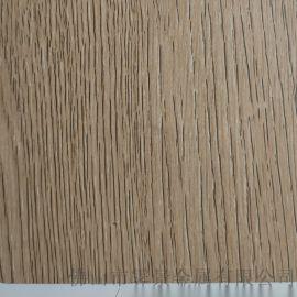 彩涂铝卷 滚涂铝卷 木纹系列 聚酯 碳彩铝