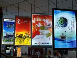 济南灯箱广告设计,灯箱广告制作,红豆图文