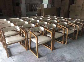 苏州餐厅家具|餐厅桌椅|餐厅沙发定做