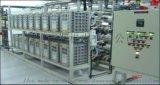苏州二级RO纯水设备