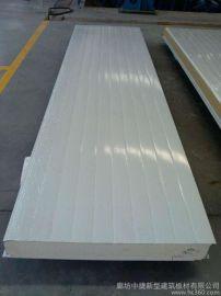 JYJB-333-1000型岩棉/玻璃丝棉夹彩钢板