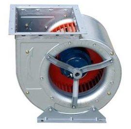 上海外转子双进风空调风机 外转子柜式空调风机
