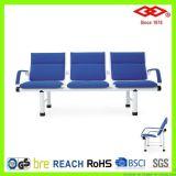 公共座椅廠家長期供應鋼製輸液椅 鋼製排椅