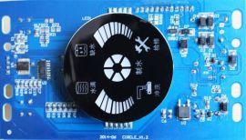 DC-06点球电子零故障率防水性强纯水机电脑板器控制板