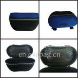 时尚耐用音响保护盒厂家定制EVA防尘音响包