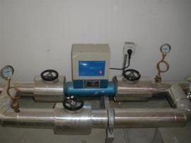 合肥哪家做小型太阳能集成热水系统