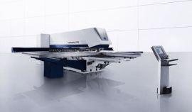 顺德木工机械外观设计,顺德木工机械工业设计