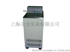 企戈低温恒温循环水槽