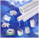 供應重慶PPR冷熱給水管