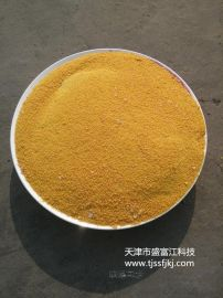 化工无机盐聚合氯化铝 工业高效净水剂
