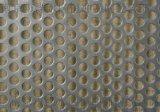 南京不锈钢网片_不锈钢筛网_不锈钢过滤网_不锈钢冲孔板_消音板_防尘网