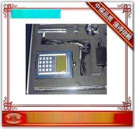山东中煤YSD5本安型流速测量仪,流速量仪测
