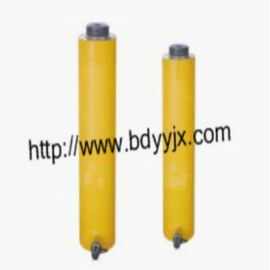 宝岛JRC-308单作用液压千斤顶,分离式液压千斤顶