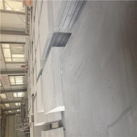 免烧砖机pvc塑料托板 新型耐用托板