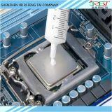 導熱矽脂 ,針管矽脂 ,短針管式矽脂