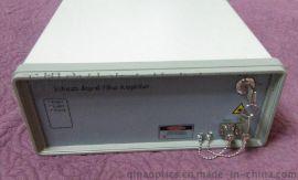 掺铒光纤放大器-EDFA