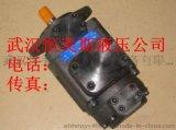 变量柱塞泵63YCY14-1BF