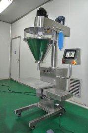 广州恒尔HE-F1小剂量粉剂包装机