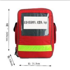 工具包,超大容量应急包工具包