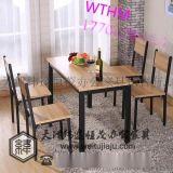 天津市食堂餐桌椅批發價格