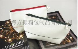 厂家批发 订制LOGO 零钱包 化妆包 赠品包 收纳包
