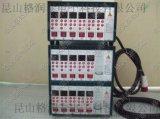 热流道温度控制器 高精度温控箱温控器 热流道配件温控卡