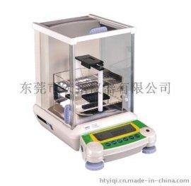 高精度日用陶瓷密度天平DH-120M