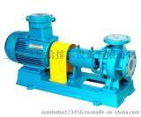锡林郭勒盟市阿巴嘎旗IHF系列氟塑料衬里离心泵离心泵厂家有哪些品牌?