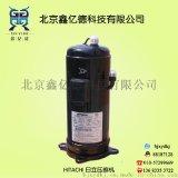 日立压缩机401DHV-64D2