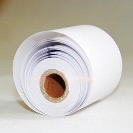 5750收银纸  热敏纸 热敏机收银打印纸