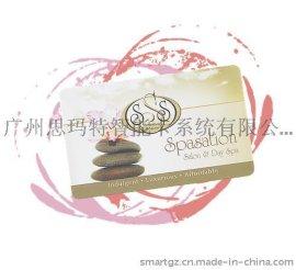 广州思玛特智能卡制作公司