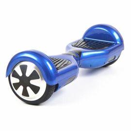 平衡车两轮XH8.0