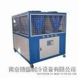LDS热冷一体温度控制机丨冰热一体机丨制冷加热设备