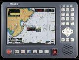FT-8700 B級自動識別系統船載設備(8寸) 帶CCS證書