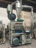 MF-500刀盤式塑料磨粉機