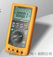 H787过程校验仪 校准器