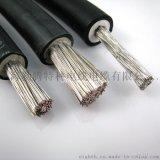 耐高温安装线AFFPAGRP氟塑料电缆厂家直销