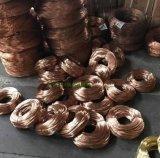 磷铜线交易 磷铜线批发 弹簧专用铜线