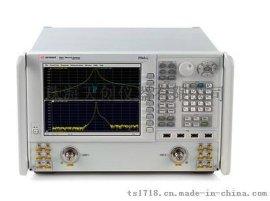 N5234A PNA-L微波网络分析仪,是德科技Keysight微波网络分析仪,微波网络分析仪特价热卖