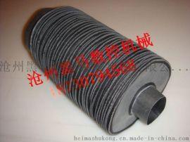 深圳螺旋摆动伸缩油缸防护罩的价格