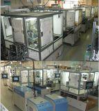 汽車零件焊機裝配設備