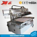 新锋厂家直销 丝网印刷机 小型印刷机 纸张 薄膜开关平面电动式丝印机 印刷设备 平面 半自动 丝印机 (XF-6090)