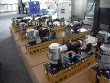 廠家生產現貨直銷ZS-100手提式鏈動複合薄膜封口機  適用於大袋子 不易移動的產品