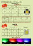 全新彩色LED模组免驱动光源