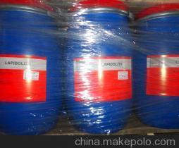 密封固化剂厂家