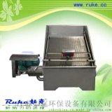 RKSF型養殖場糞便固液分離機