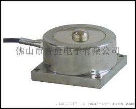 輪輻式稱重感測器WPL201