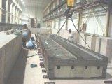 承接工厂机床搬迁服务机床搬家维修安装调试一条龙服务