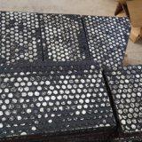 優質 陶瓷襯板 耐磨耐腐抗壓陶瓷複合板 抗衝擊陶瓷橡膠複合板